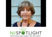 Citizen Action Executive Director, Phyllis Salowe-Kaye, featured in NJ Spotlight