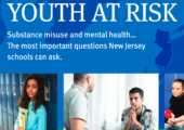 Youth At Risk: How the SBIRT Program Can Help Reduce Substance Abuse and Mental Health Issues